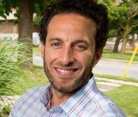 Eric Pierni CSAT RP