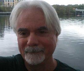 Rick Belden