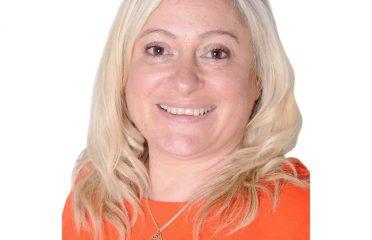 Selma Sturdey Dip Counselling Bsc Public Health Nursing, MBACP