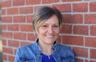 Lynda Nickelson
